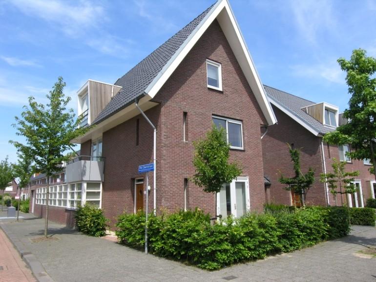 Piet Zwartstraat 12