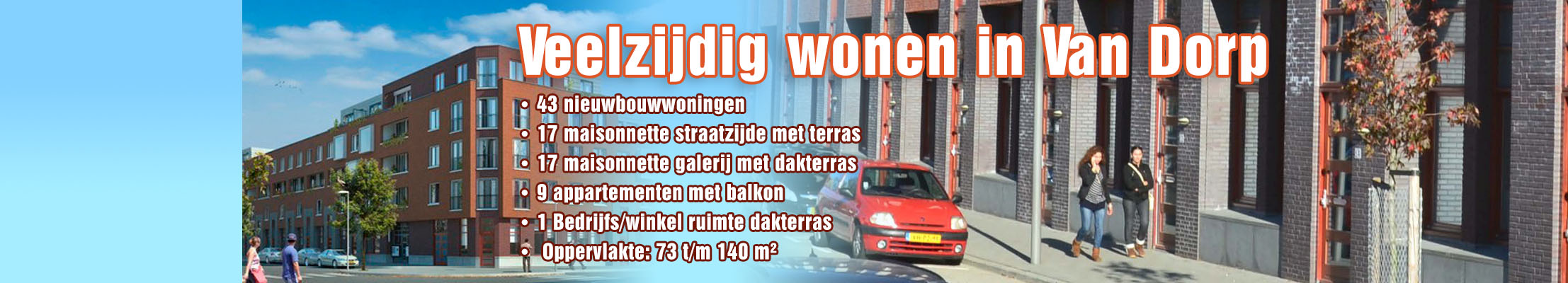 banner-mathenesserdijk-2