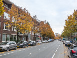 DHF - Walenburgerweg 99a - 04