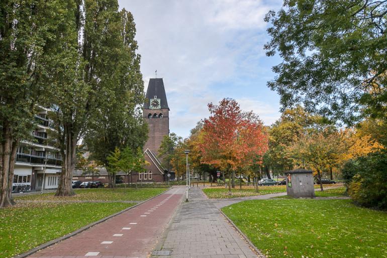 DHF - Walenburgerweg 99a - 32