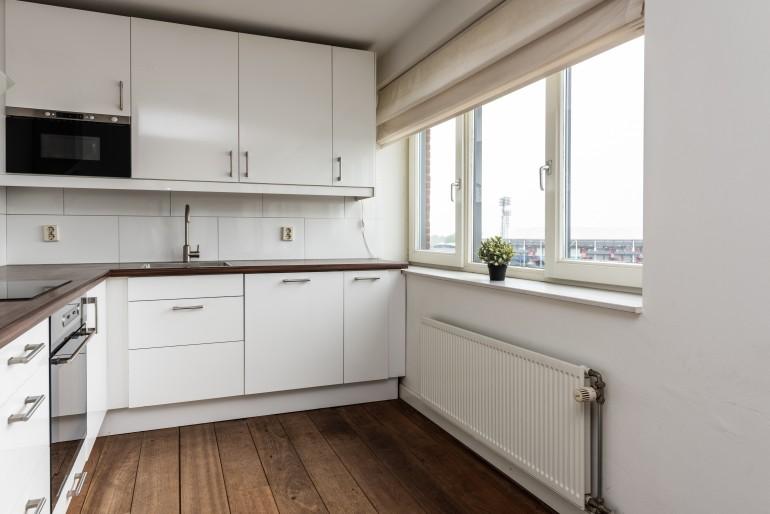 CorKieboomplein212-Rotterdam-15