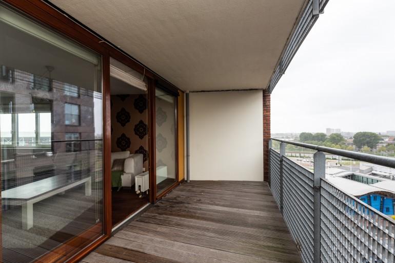 CorKieboomplein212-Rotterdam-17