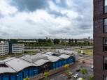 CorKieboomplein212-Rotterdam-19