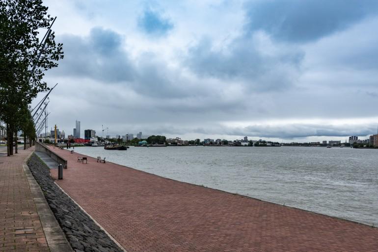 CorKieboomplein212-Rotterdam-29