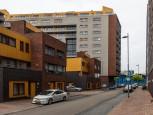 CorKieboomplein212-Rotterdam-3