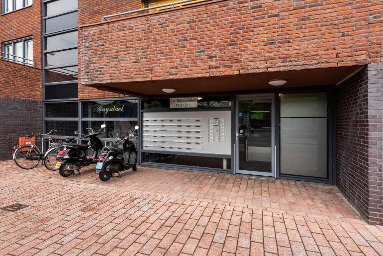 CorKieboomplein212-Rotterdam-4
