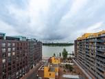 CorKieboomplein212-Rotterdam-6