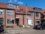 KurtWeillstraat 89-Rotterdam-2