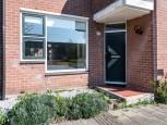 KurtWeillstraat 89-Rotterdam-5