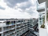 NicoKoomanskade828-Rotterdam-11