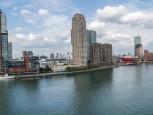NicoKoomanskade828-Rotterdam-19