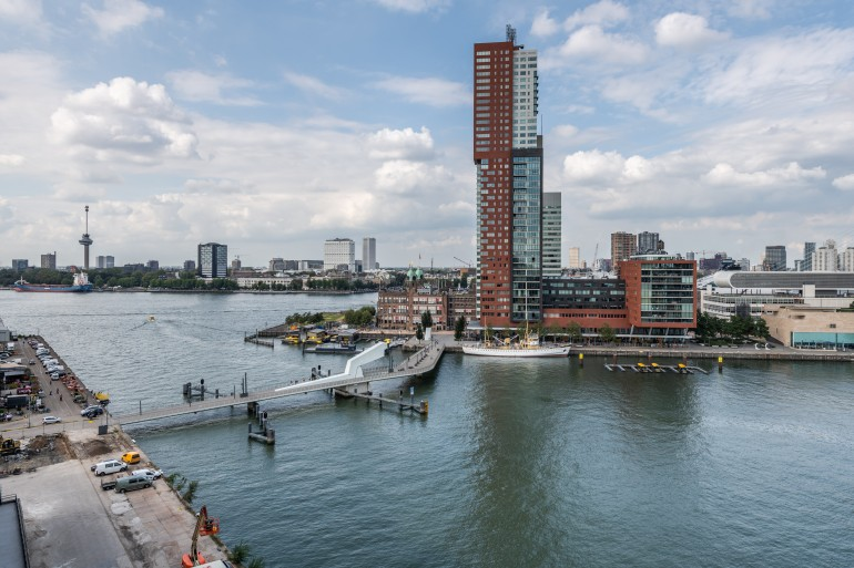 NicoKoomanskade828-Rotterdam-20