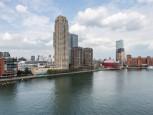 NicoKoomanskade828-Rotterdam-21