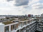 NicoKoomanskade828-Rotterdam-30
